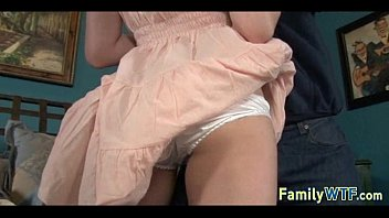 want to stepdad fuck daughter Husband wife share male