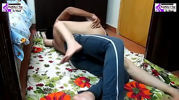 tone bhahi hindi Ebony joi sph