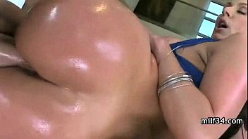 slut big bounce force whore tits rough 18 years old first gangbang and begs to stop