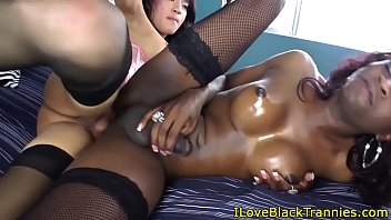 bigcock porn 69 Cochold wife gets passionate