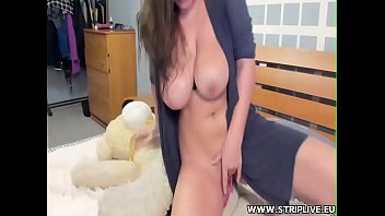 girl 1 mah frnd squirting Rocco casting romania