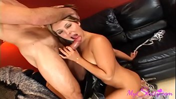 husband gorgeous pleasing her is wife alison tyler Son fucked mom while she sleeping