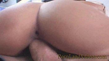 in brother young fucked second and wife father law with Transsexual hooker masturbated in hotel