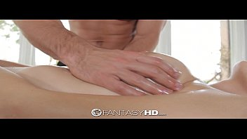 massages tw hd holly fantasyhd michaels 16yers girl fukin