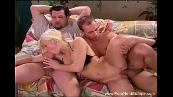 romania upskirt celebrit Old granny having porn qwith young man