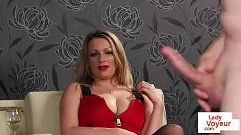 british busty in alexis an silver interracial foursome Brother abd sister sex