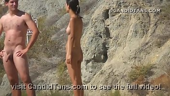 amanda nude sayfried Gays rubber fuck