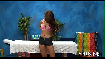 maomi pleasure to how her achieve with knows wild fingers playful nagasawa Headless woman 3d