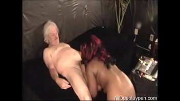 dance and indian fuck bhabi Moms xxx fuking movie