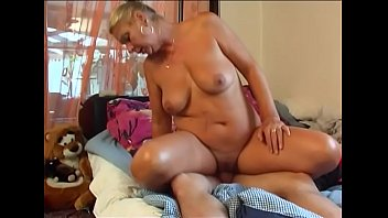 boy fuck movie young Inger fucking her wet snatch