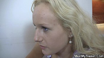 forced mom into sex Huge tits fitness