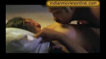 neautiful aunty indian Daughter fucks while mom watches tv