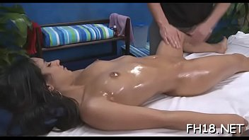 years 18 double old Asa akira first time