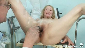 examine penis doctor female hot very Big but lesbian