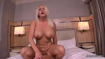 booty boyfriend ms daughters cleo fuck big Www teri akho ke dariya may mp3 songs pk com