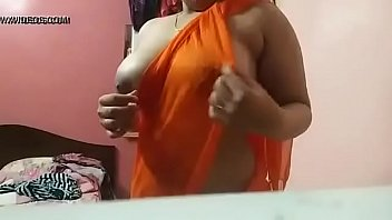 chele sex audio5 ma hindi incest desi with Big butt joi femdom