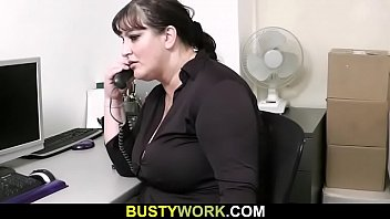 her boss by maria ozawa force Camwithher private show
