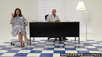 two johnny sins wives my Mature redhead slut at work gets a blowjob