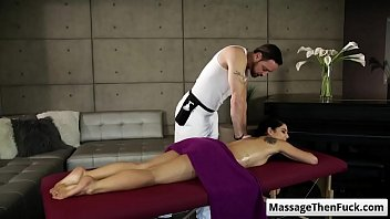 massage and cam hidden in fuck Daddy daughter son young incest