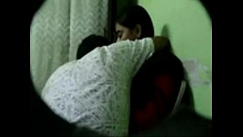 with sex student bangladeshi teacher Sexy teen stripping in a webcam
