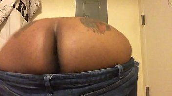 smal sex schol gerl Cheating lunch break quickie