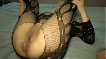 his widow japanese porn and old son mom tube Tribbing dad out