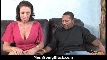 forced into sex mom Real mother motherless