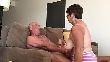 cum making him heels with Young carribean gay boys porn 2016