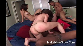 kelly asshole solo divine Licking toilet and eating pee