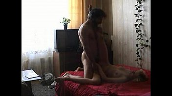 and sister video sex brother sleeping hd Daughter mother masturbating