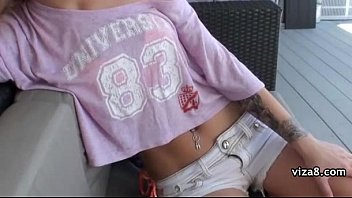 college tour amateur xxx Download video bokep free fresh mobile from dr tuber