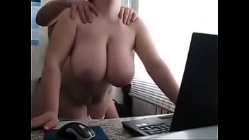 free with russian 3gpcom mom in son kitchen porn Foot domaination spit