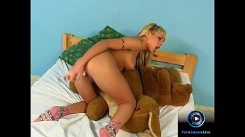 jessica teen ex Dad out son fuck his mom