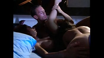 russo jake steel adam gay fucking porn and Brunette gives one hell of a blowjob hd