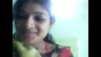 nayanthra videos new tamil sex Real incest son mother video