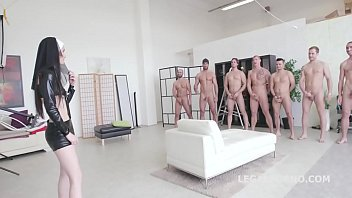 brazil double anal Daighter pays fathers debt10