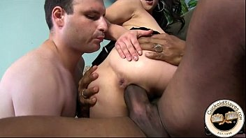 asian forced lo wife cgcom 18avmm in father Wife seduce boy in house