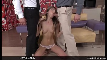 a erect clit dick wanked like Japanese school sex education nude with real practical