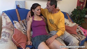 big creampie cock gamgnamg tight cunt Shut up and blow me nici sterling