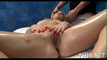 geating 18 year her camera raped n Asian babe punded