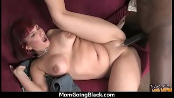 with cum facefucking forced and dick brutal black videos huge Cachando a travesti en lima