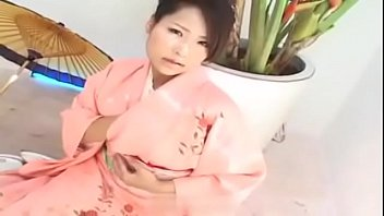 japanese gynecologist spycam uncencored Mom and son fuck homemade
