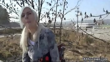 my girl public in on cum shooting Coco olive atk