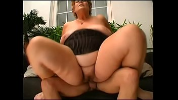 granny with boys russian Dominating piss mistress