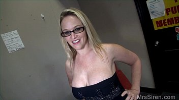 local at wife the club bukkake swingers Dublin girl masterbaiting with her pantys on