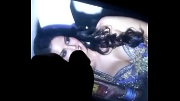 lenght full ass video fuck sunny leone Indian girl hard sex hindi audio