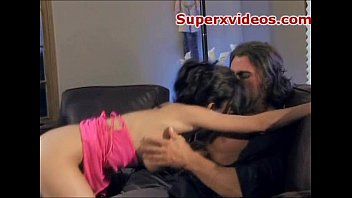 shy mouthandass feed by xx love cums Male shemale model