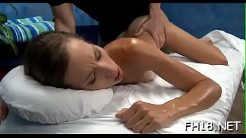 her vacuum with asshole selfsuck cleaner Young blondes force gangbang