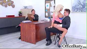 fuck boss girl office big Missy stone fucking the plumber