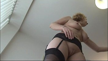 toilet mature wives in english Japann milf doctor